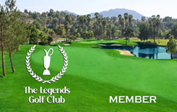 membership-card-2017